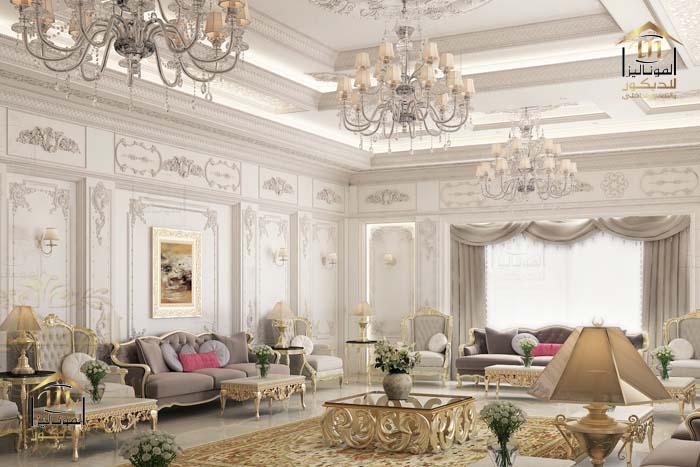 almonaliza group_decoration&interior design_majlis (10)