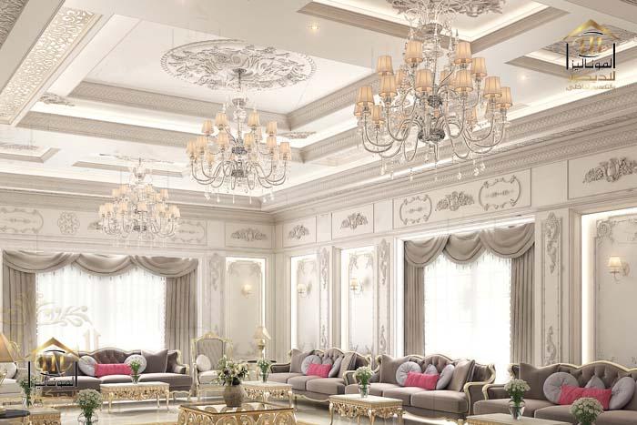 almonaliza group_decoration&interior design_majlis (12)