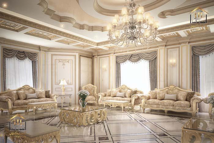 almonaliza group_decoration&interior design_majlis (14)