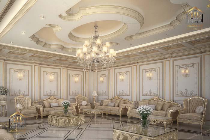 almonaliza group_decoration&interior design_majlis (15)