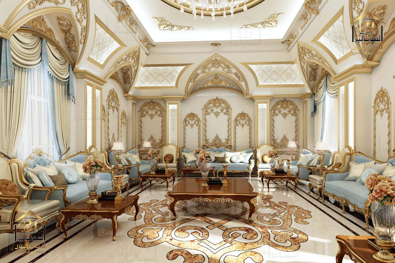 almonaliza group_decoration&interior design_majlis (17)