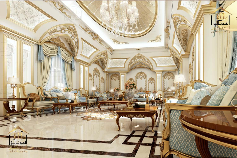almonaliza group_decoration&interior design_majlis (18)