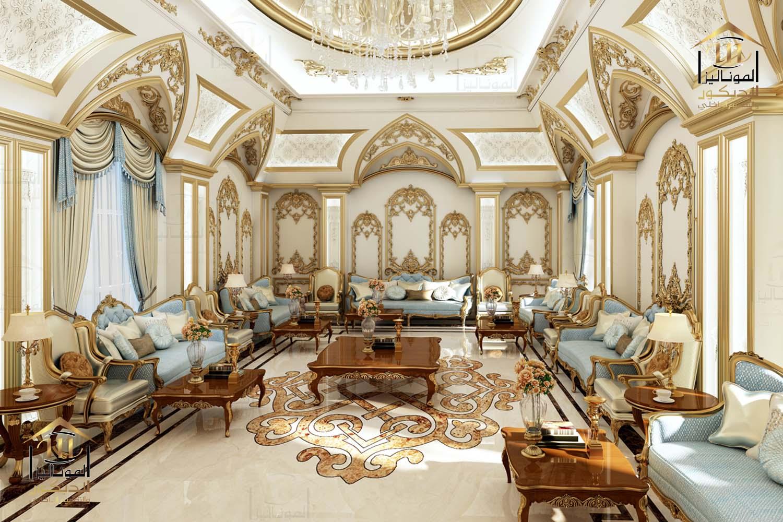 almonaliza group_decoration&interior design_majlis (19)