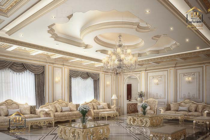 almonaliza group_decoration&interior design_majlis (2)