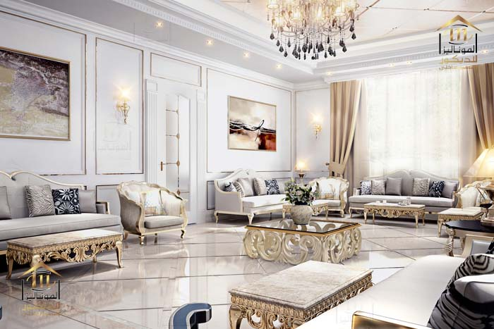 almonaliza group_decoration&interior design_majlis (3)