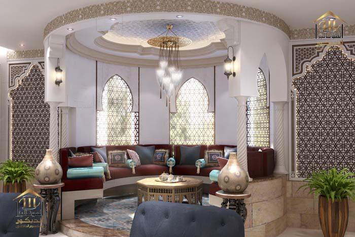 almonaliza group_decoration&interior design_majlis (5)
