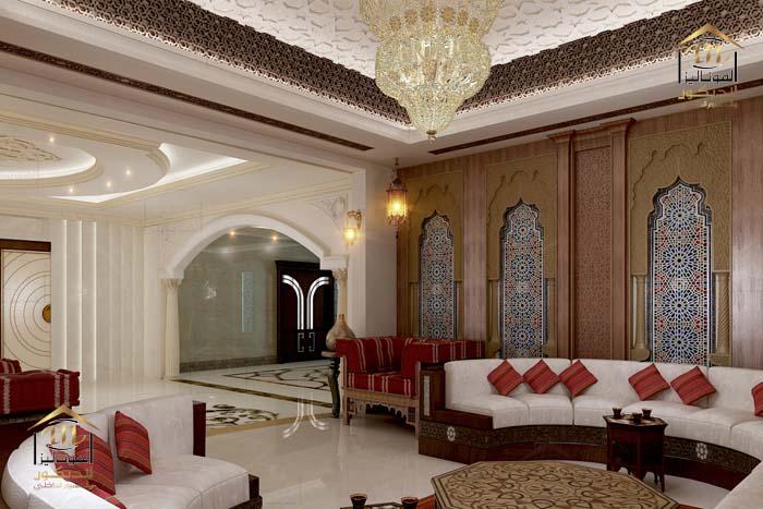 almonaliza group_decoration&interior design_majlis (6)