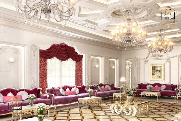 almonaliza group_decoration&interior design_majlis (8)