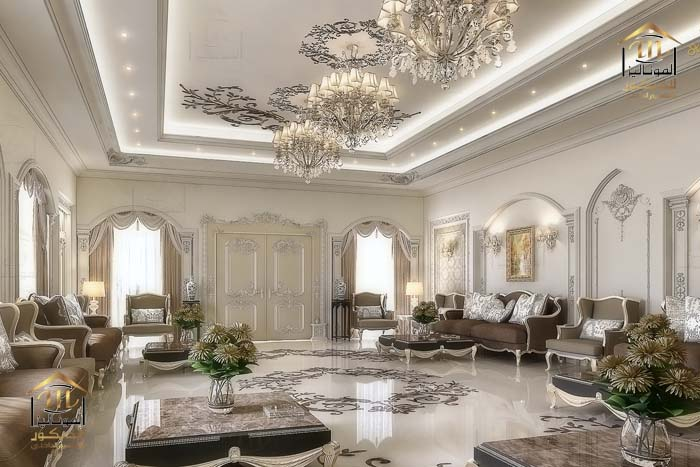 almonaliza group_decoration&interior design_majlis (9)