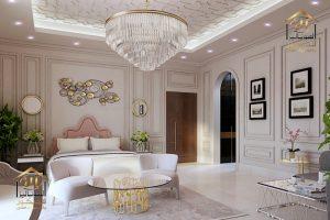 almonaliza group_decoration&interior design_master bedrooms (10)