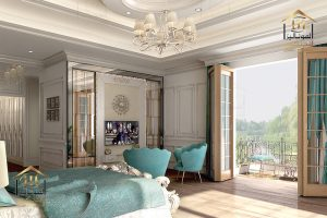 almonaliza group_decoration&interior design_master bedrooms (11)