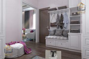 almonaliza group_decoration&interior design_master bedrooms (12)
