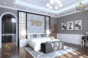 almonaliza group_decoration&interior design_master bedrooms (13)