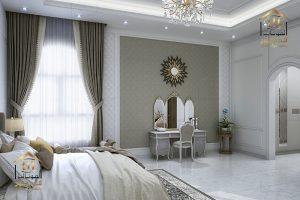 almonaliza group_decoration&interior design_master bedrooms (14)