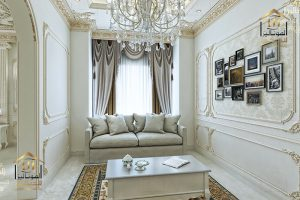 almonaliza group_decoration&interior design_master bedrooms (15)