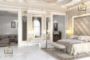 almonaliza group_decoration&interior design_master bedrooms (16)