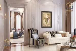 almonaliza group_decoration&interior design_master bedrooms (17)