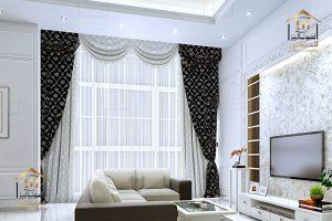 almonaliza group_decoration&interior design_master bedrooms (18)