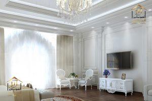almonaliza group_decoration&interior design_master bedrooms (19)