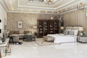 almonaliza group_decoration&interior design_master bedrooms (2)