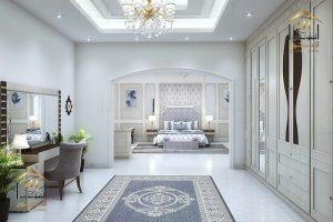 almonaliza group_decoration&interior design_master bedrooms (21)