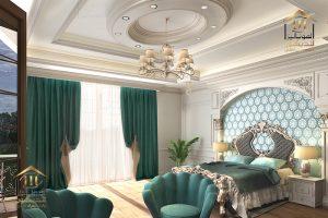 almonaliza group_decoration&interior design_master bedrooms (23)