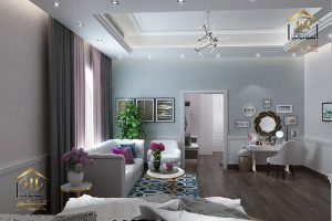 almonaliza group_decoration&interior design_master bedrooms (24)