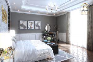 almonaliza group_decoration&interior design_master bedrooms (25)