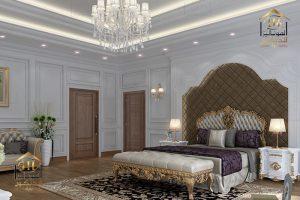 almonaliza group_decoration&interior design_master bedrooms (26)