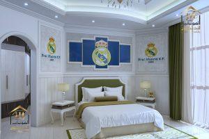 almonaliza group_decoration&interior design_master bedrooms (27)