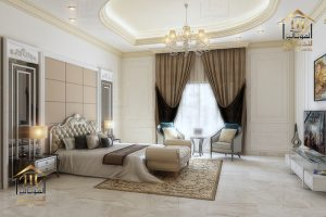 almonaliza group_decoration&interior design_master bedrooms (28)