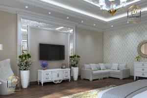 almonaliza group_decoration&interior design_master bedrooms (29)
