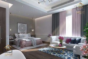 almonaliza group_decoration&interior design_master bedrooms (30)