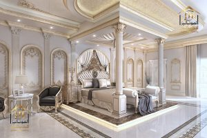 almonaliza group_decoration&interior design_master bedrooms (34)
