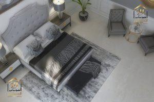 almonaliza group_decoration&interior design_master bedrooms (35)