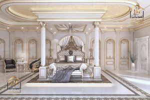 almonaliza group_decoration&interior design_master bedrooms (36)