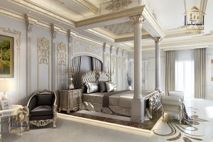 almonaliza group_decoration&interior design_master bedrooms (37)