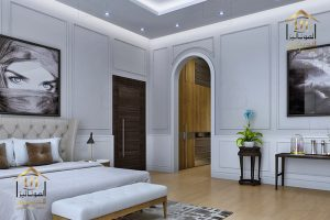 almonaliza group_decoration&interior design_master bedrooms (38)