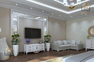 almonaliza group_decoration&interior design_master bedrooms (41)