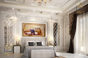 almonaliza group_decoration&interior design_master bedrooms (42)