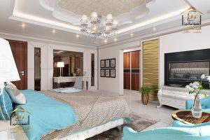 almonaliza group_decoration&interior design_master bedrooms (43)