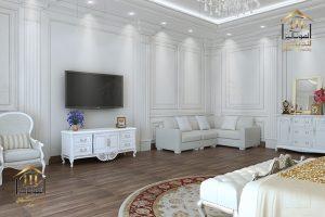 almonaliza group_decoration&interior design_master bedrooms (44)