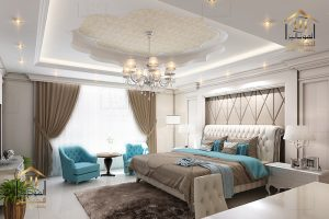 almonaliza group_decoration&interior design_master bedrooms (45)