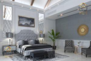 almonaliza group_decoration&interior design_master bedrooms (46)