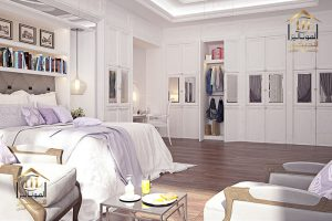 almonaliza group_decoration&interior design_master bedrooms (49)