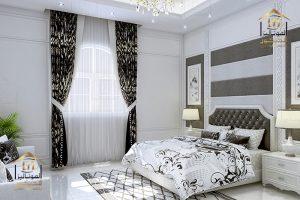 almonaliza group_decoration&interior design_master bedrooms (5)