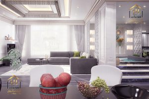 almonaliza group_decoration&interior design_master bedrooms (50)