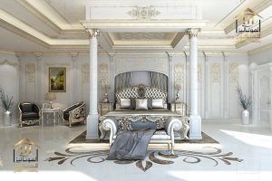almonaliza group_decoration&interior design_master bedrooms (51)