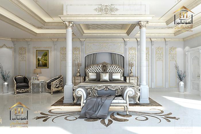 almonaliza group_decoration&interior design_master bedrooms (51)