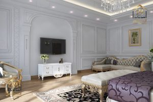almonaliza group_decoration&interior design_master bedrooms (52)